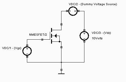 Awesome Mosfet Input Characteristics Wiring Digital Resources Cettecompassionincorg
