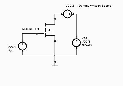 Sensational Mosfet Output Characteristics Wiring Digital Resources Cettecompassionincorg